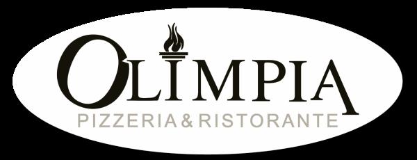 Olimpia Pizzeria Ristorante VR