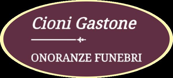 www.onoranzefunebricioni.com