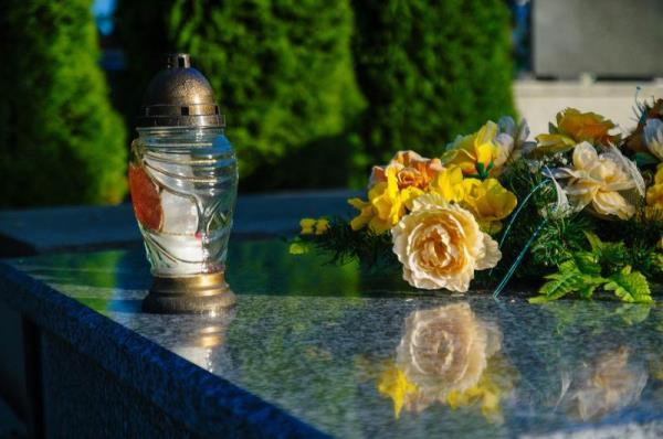 vendita lapidi cimiteriali Modena