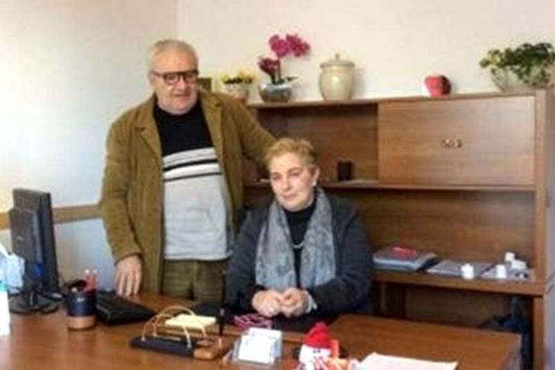 agenzia funebre Fiorano Modenese