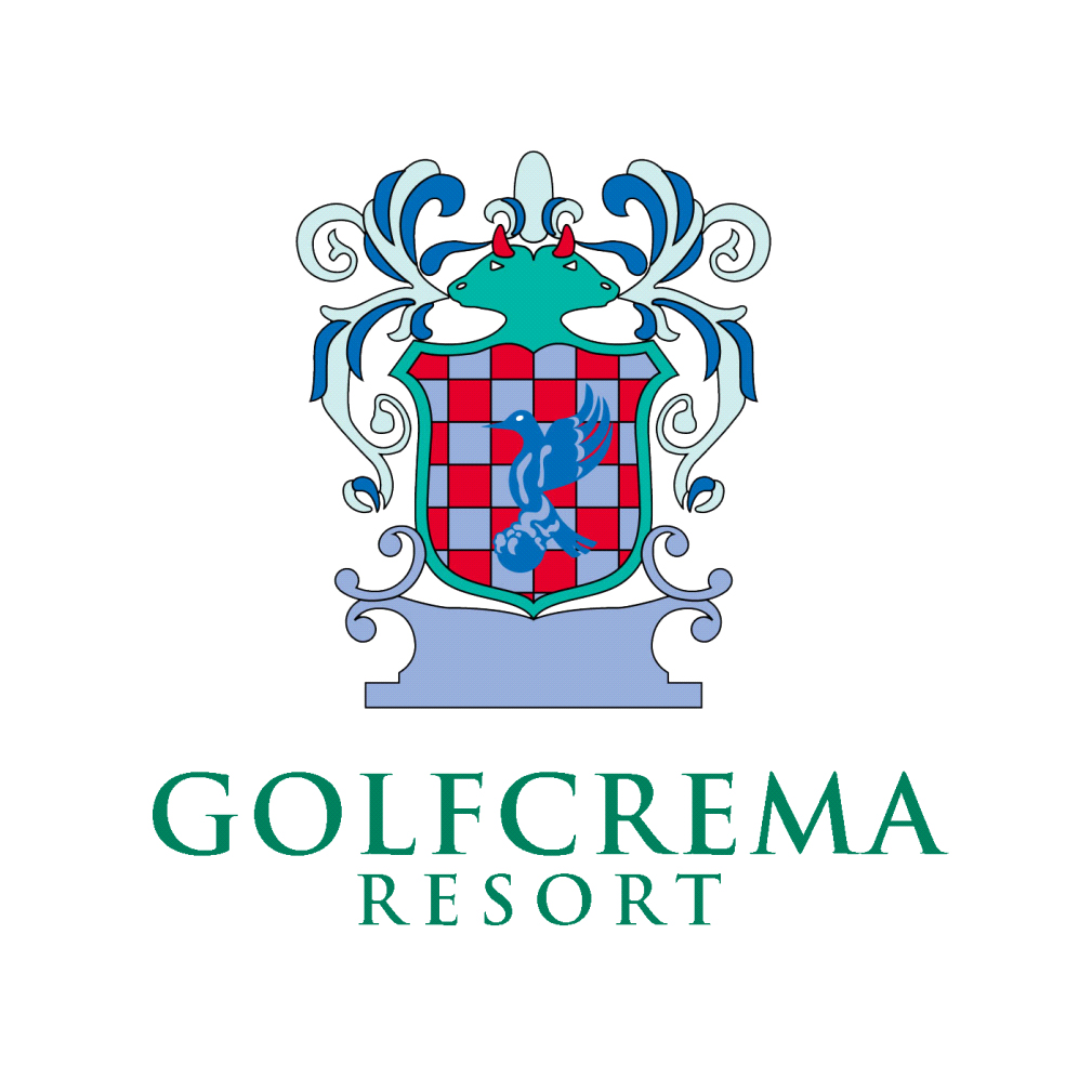 Golf Crema Resort