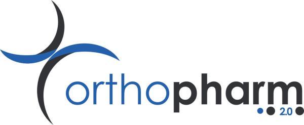 Orthopharm 2.0 Carmiano (LE)