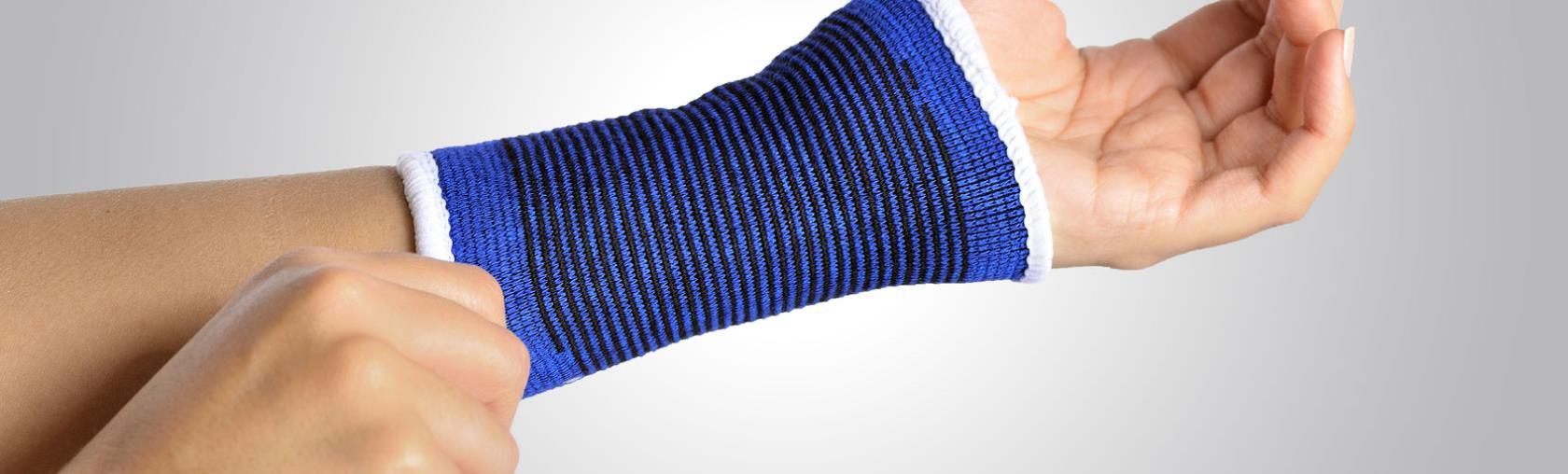 Articoli sanitari e ortopedici Orthopharm 2.0