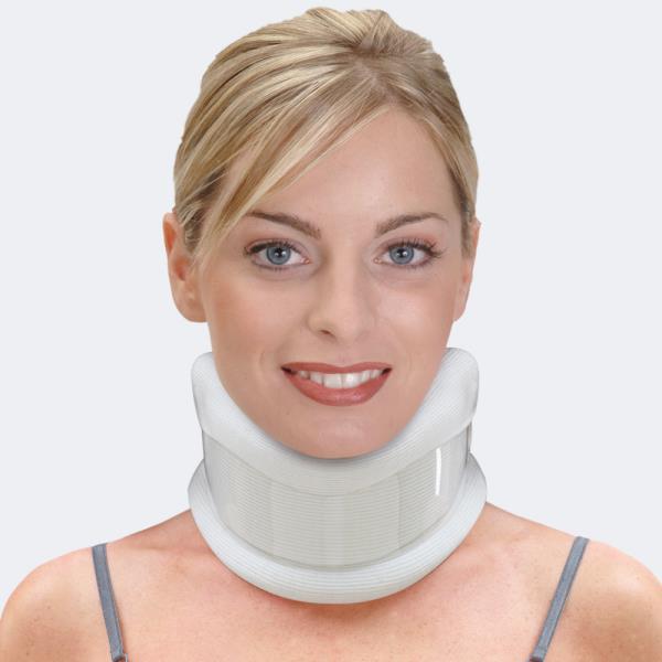 Ausili ortopedici per riabilitazione e fisioterapia Orthopharm 2.0