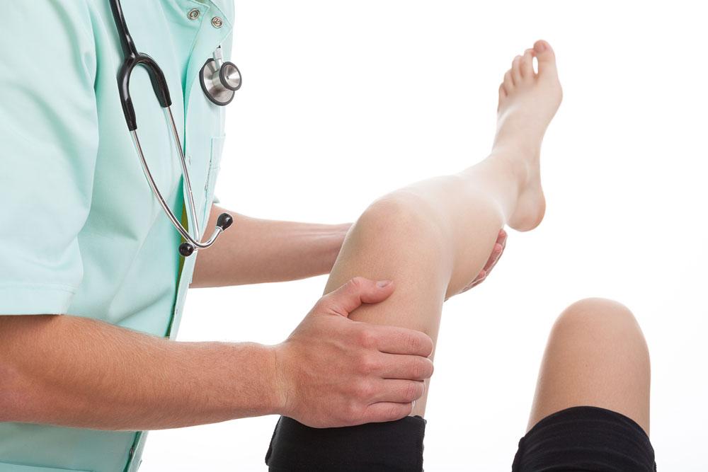Articoli per fisioterapia a domicilio