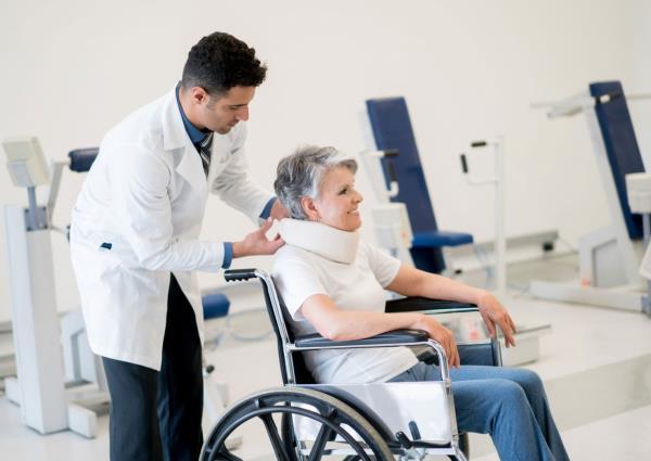 Noleggio articoli sanitari con spesa a carico SSN Orthopharm 2.0