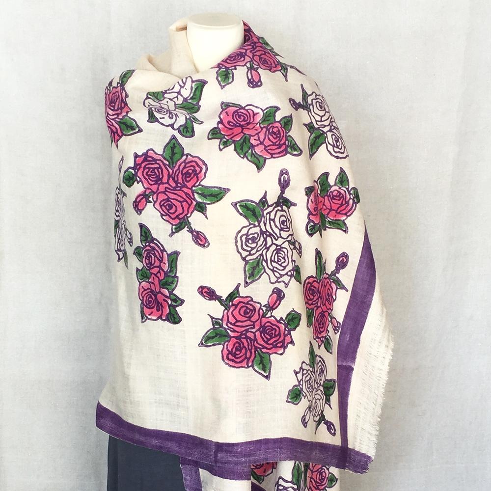 Abbigliamento con stampa romagnola Stamperia Braghittoni