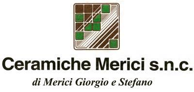 Ceramiche Merici Gazzaniga (BG)