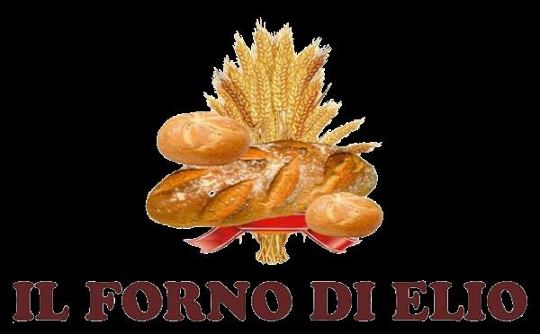 Il Forno di Elio San Benedetto del Tronto (AP)