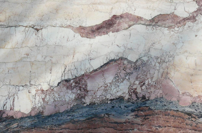 Lastra di Breccia dell'Acquasanta