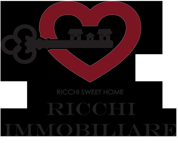 Ricchi immobiliare Modena