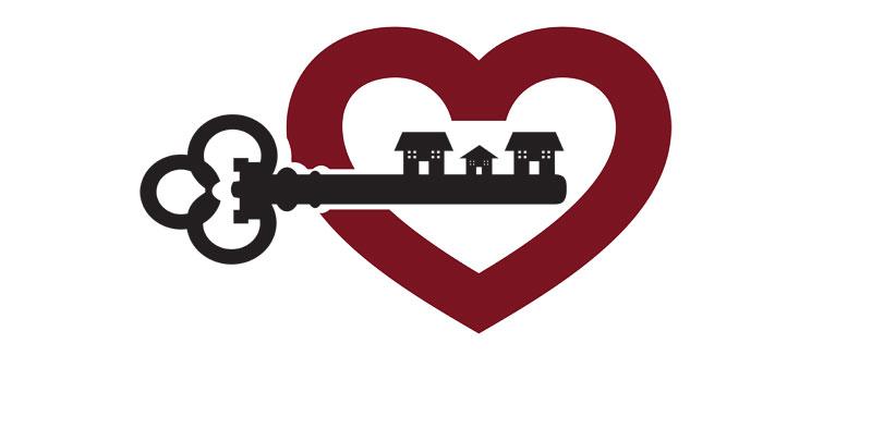 vendita immobili ad uso abitativo e commerciale modena