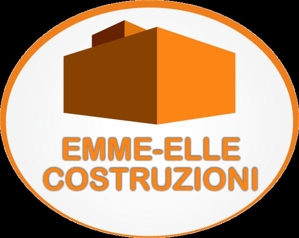www.emmeellecostruzioni.com
