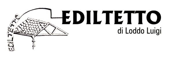 www.ediltettosardegna.com