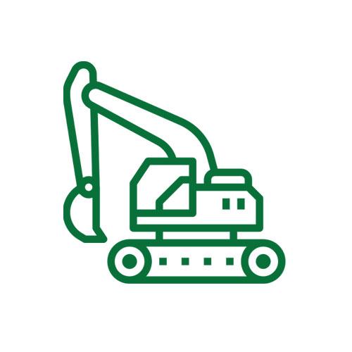 scavi e demolizioni Brescia