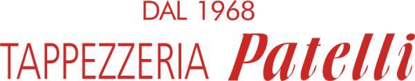 www.tappezzeriapatelli.it