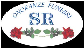 Onoranze Funebri Santarossa PN