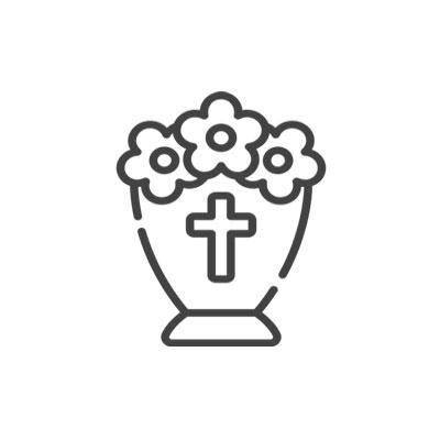 cremazioni Pordenone