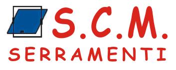 www.scmserramenti.it
