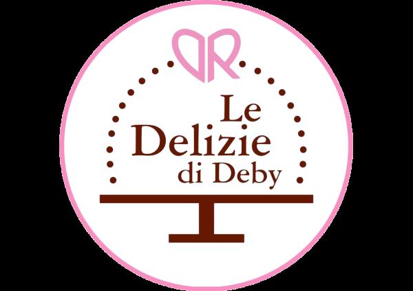 www.ledeliziedideby.it