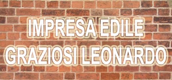 Impresa edile Graziosi Leonardo