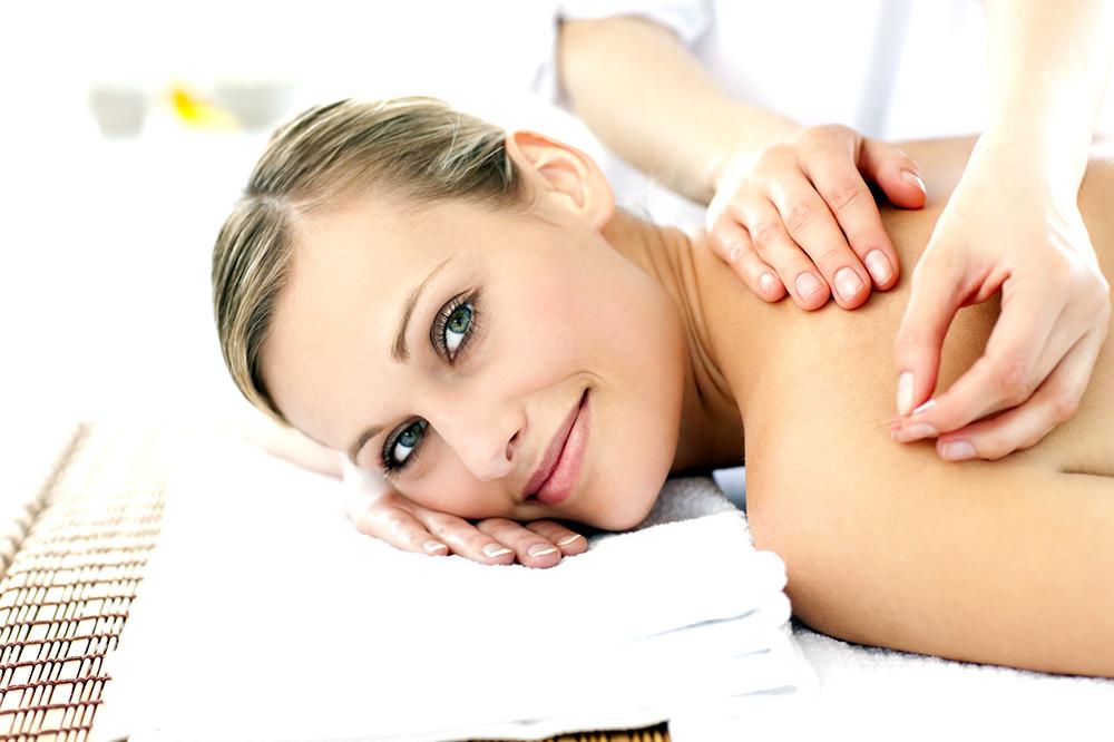Manicure professionale Il Segreto della bellezza