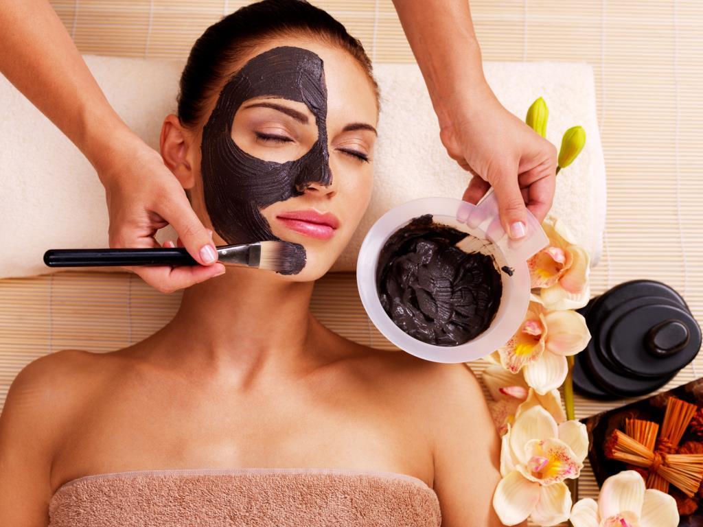 Trattamenti estetici viso corpo Il Segreto della Bellezza
