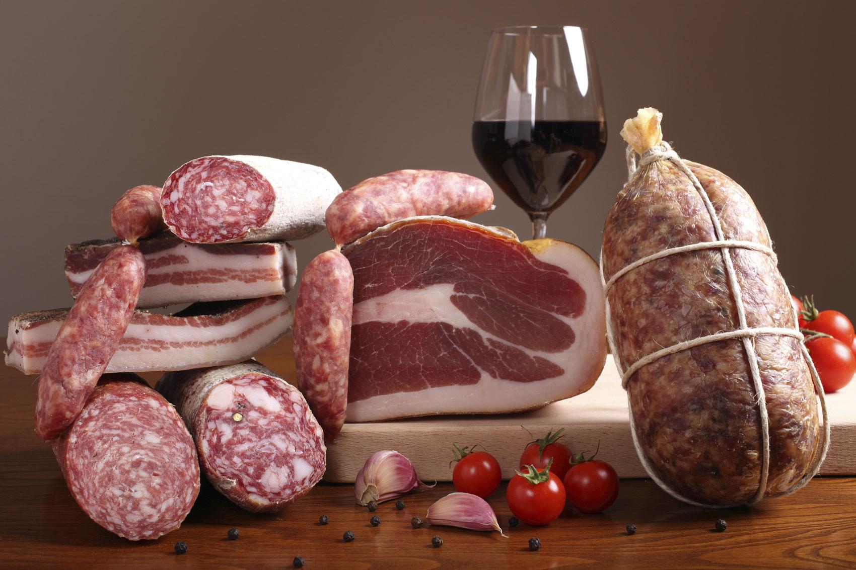 Braceria da Carlo specialità di carne e arrosticini
