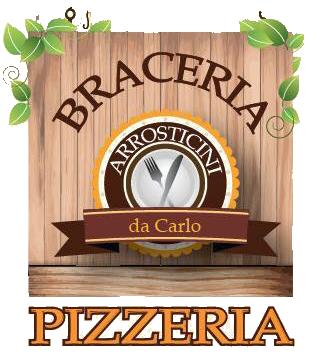 Braceria da Carlo Pescara