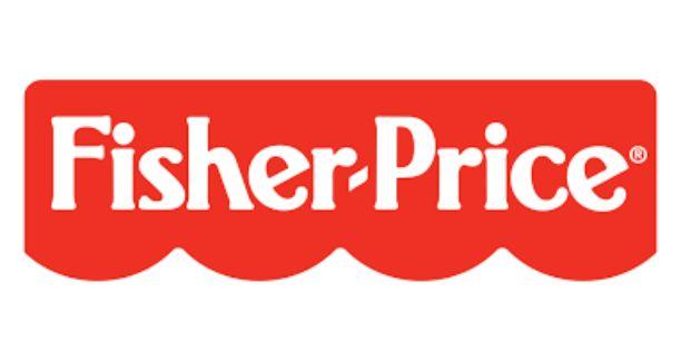 frishe price giocattoli