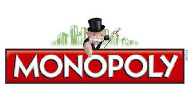 monopoly i giocattoli di nello