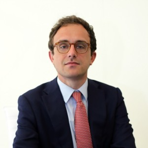 Dott. Carlo Maraini