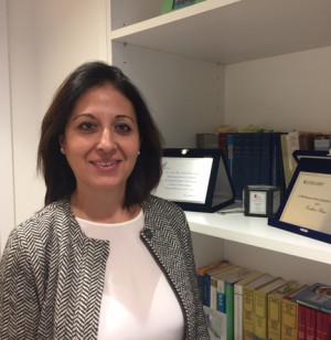 Avv. Paola Nicosia