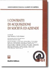 """""""I contratti di locazione commerciale in Italia"""""""