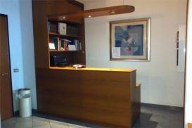 Studio dentista Novo Dott.ssa Annalisa