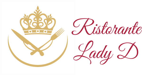www.ristoranteladyd.com