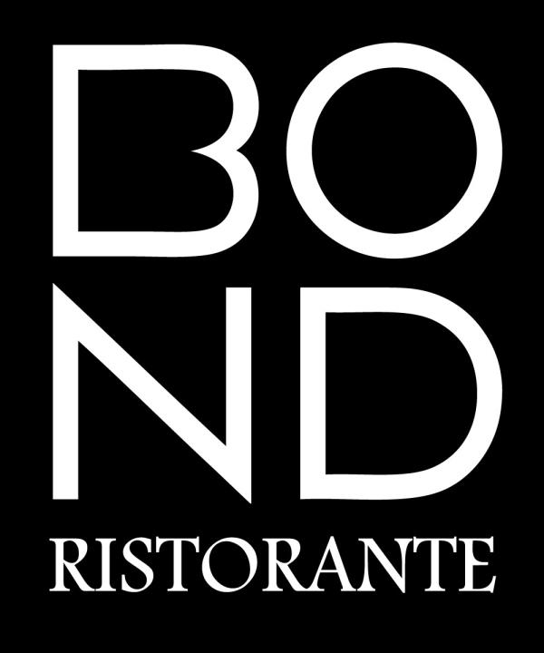 www.bondristorante.it