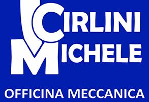 Officina Meccanica Cirlini Lesignano de' Bagni (PR)