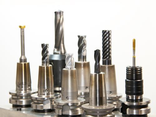 Lavorazioni meccaniche Officina Meccanica Cirlini