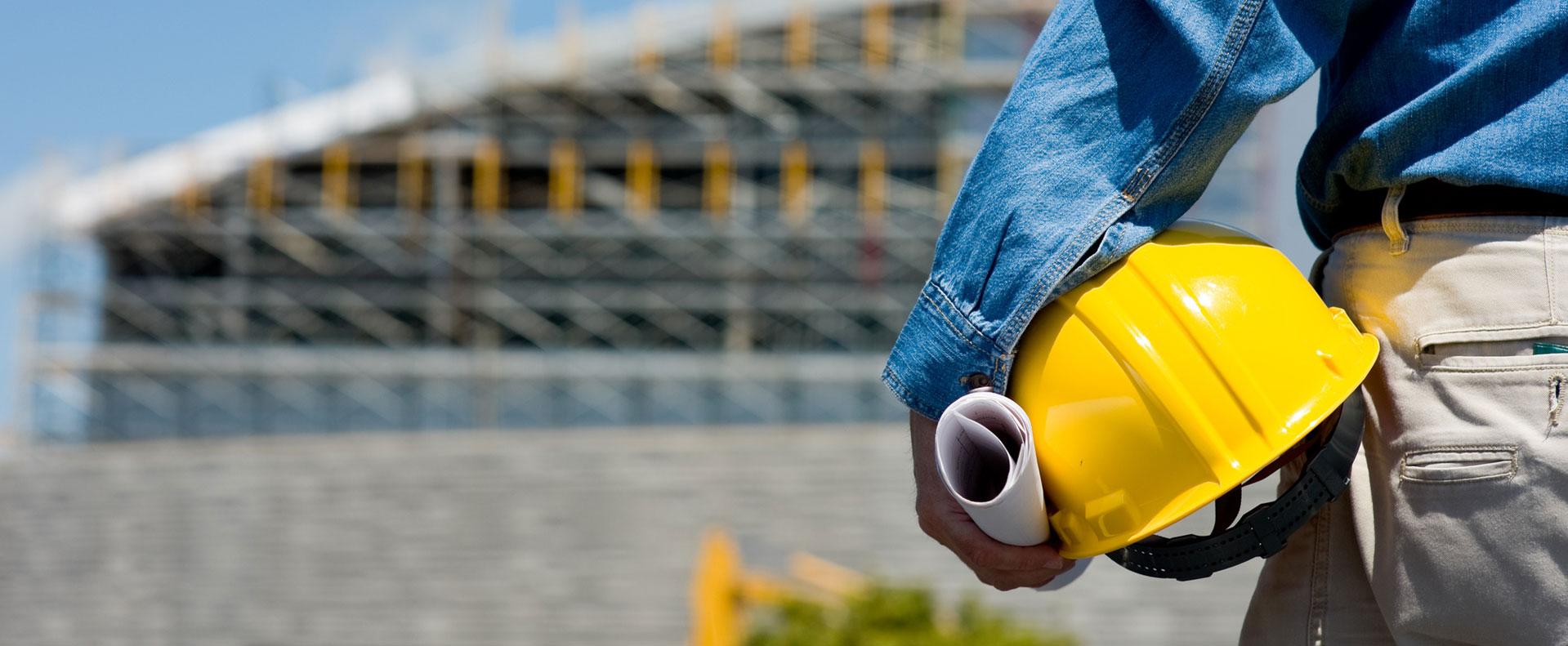 Costruzioni e ristrutturazioni Fraternali Cristian Impresa edile