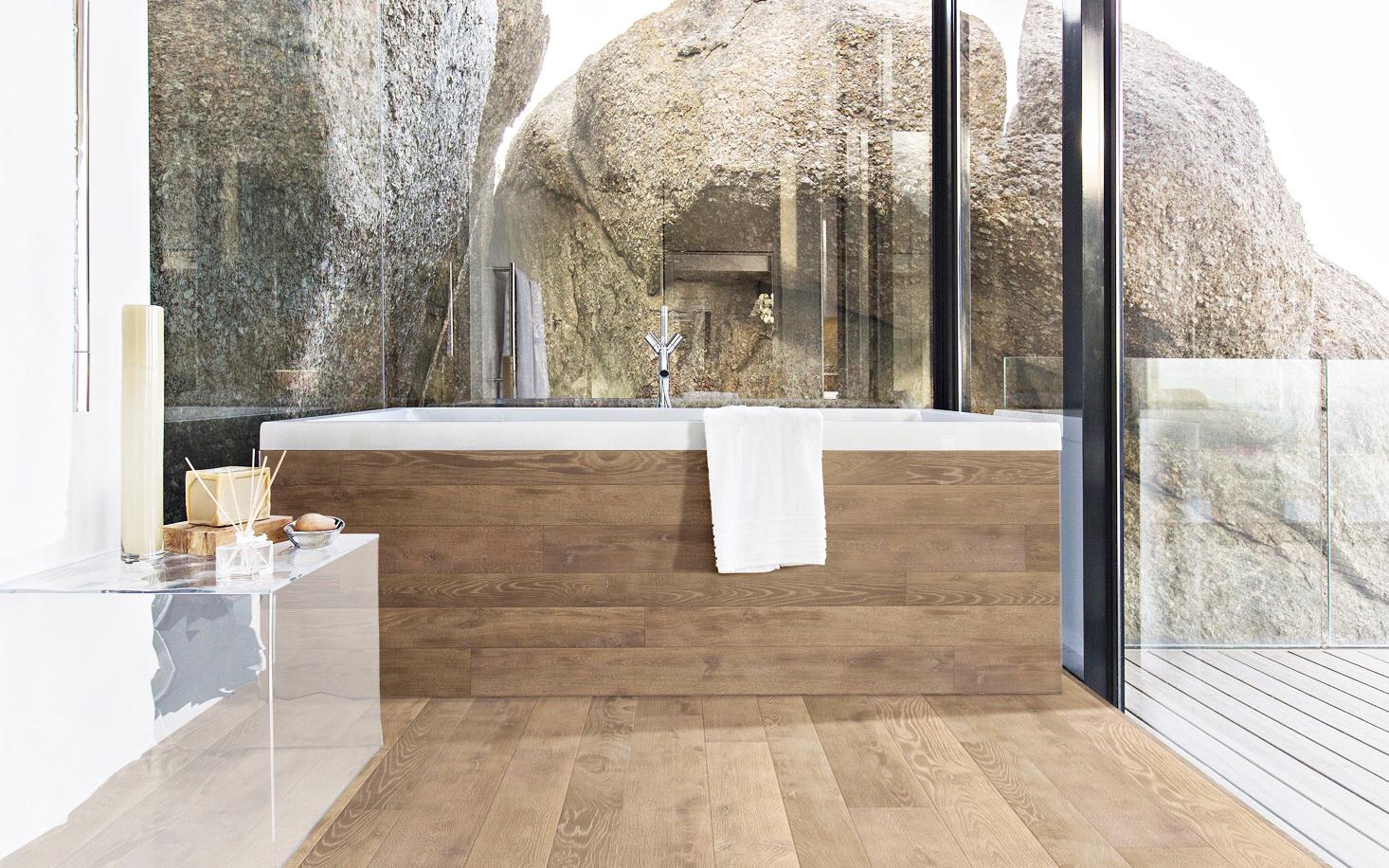 Dallavalle Restauro pavimenti in legno