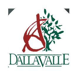 Dallavalle Cadeo (PC)
