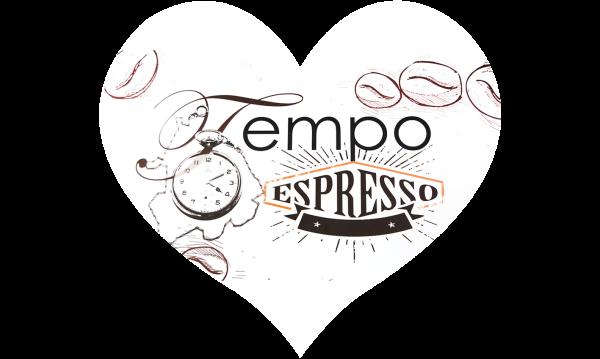 www.tempoespressocialdeecapsule.it