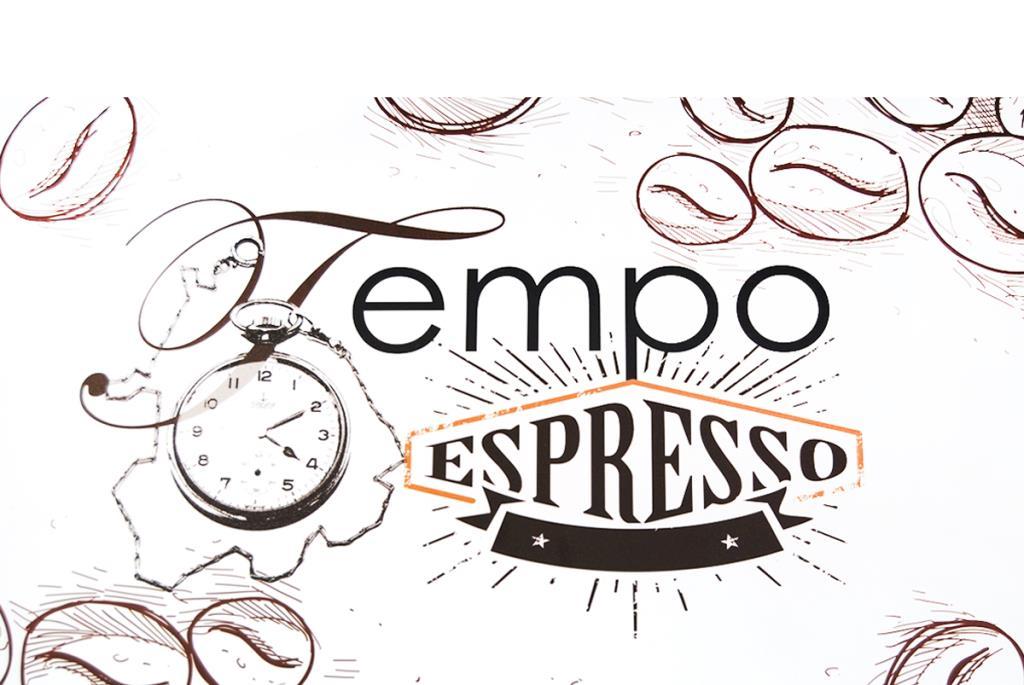 caffe vendita