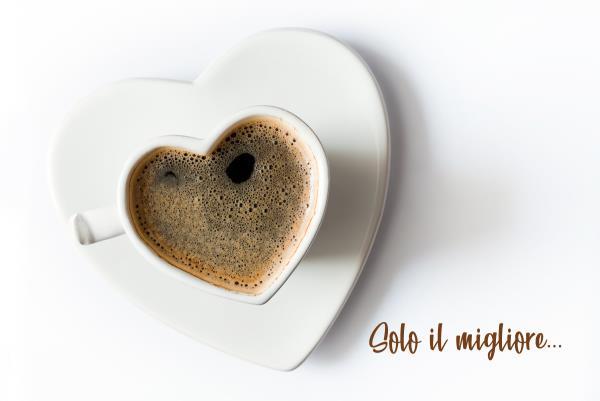 caffè in cialde e capsule Ardea