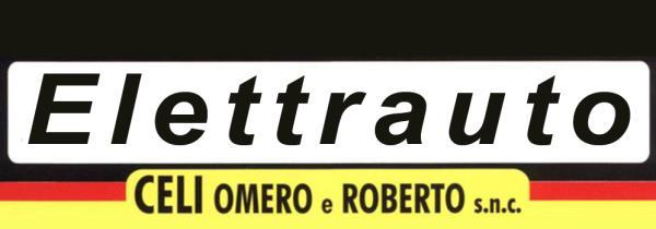 www.elettrautoceli.com