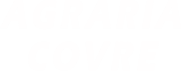 Agraria Covre Brugnera (PN)