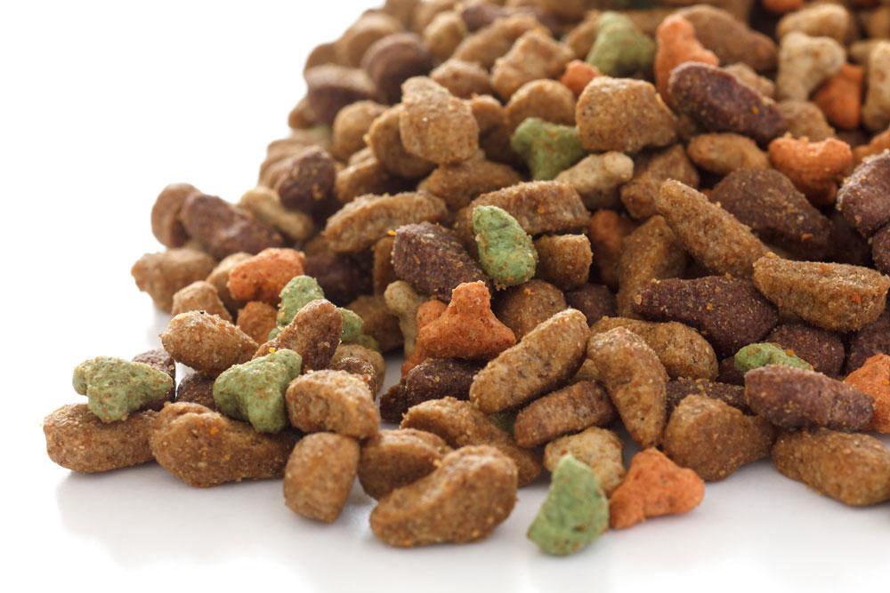 Alimentie accessori per animali Agraria Covre