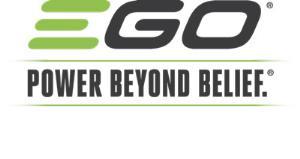 Ego Power Plus Agraria Covre
