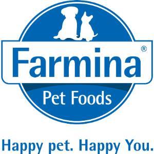 Farmina Pet Foods Agraria Covre